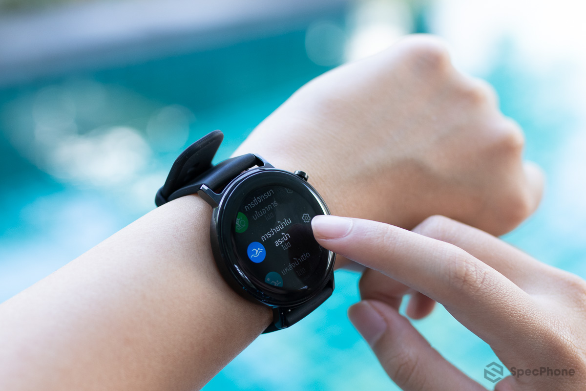 Review huawei watch gt2 42mm SpecPhone 0012