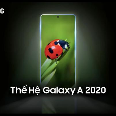 Samsung-Galaxy-A2020