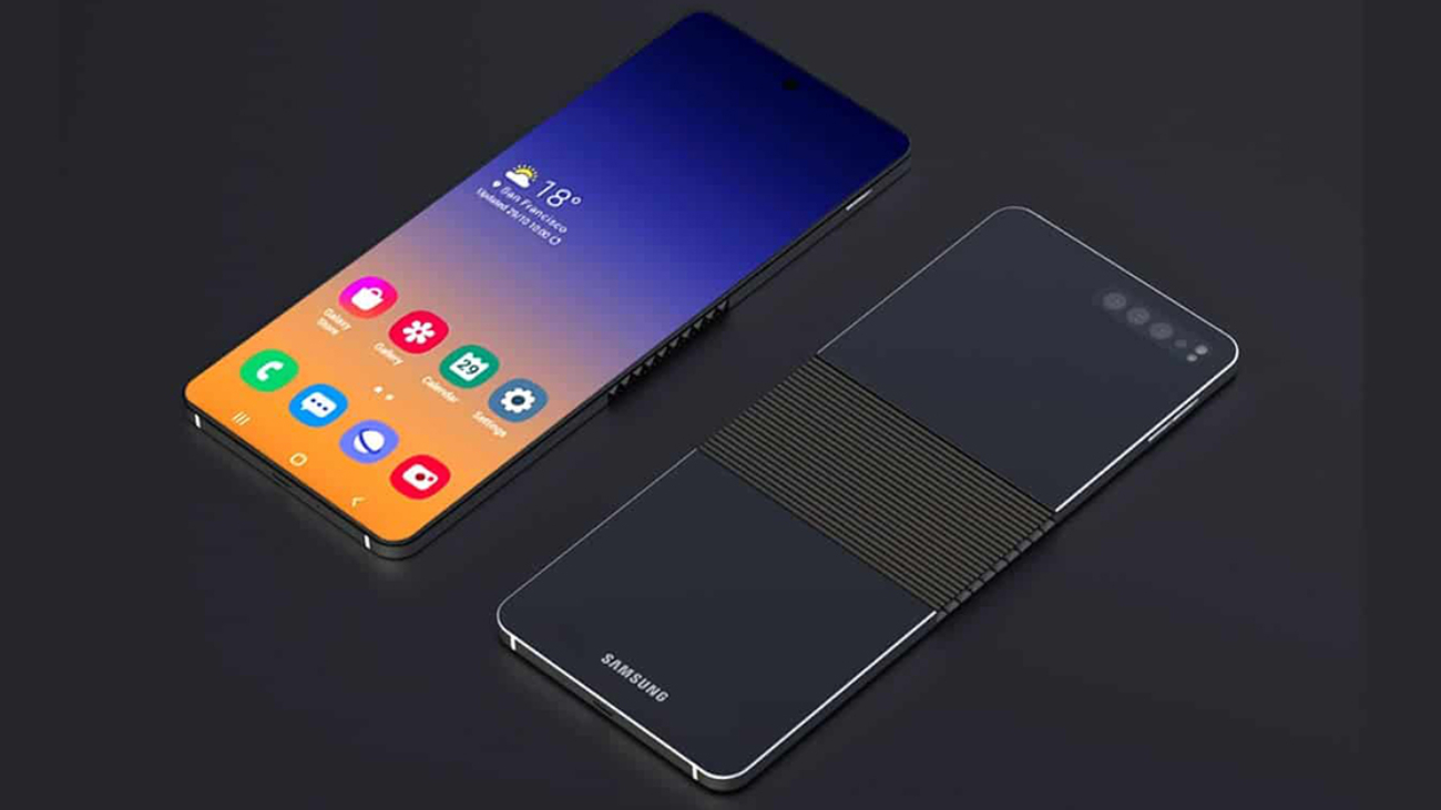 Samsung-Galaxy-Fold-2-concept-image-featured-1420x799