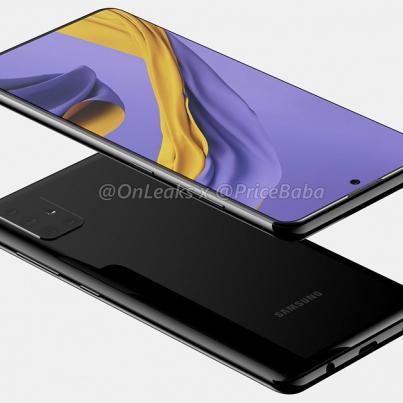 Samsung_Galaxy_A51_5K_3_8_6