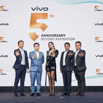 Vivo-5th-Anniversary_1