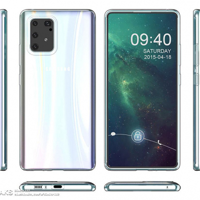 galaxy-s10-lite-case-matches-previously-leaked-design-413
