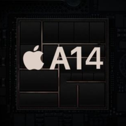 69634_10_apples-new-iphone-powered-a14-chip-made-5nm-tsmc
