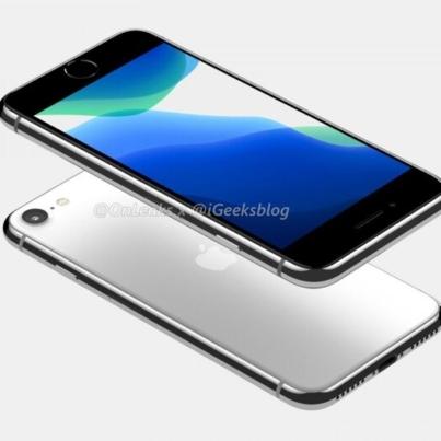Apple-iPhone-9-leak-2