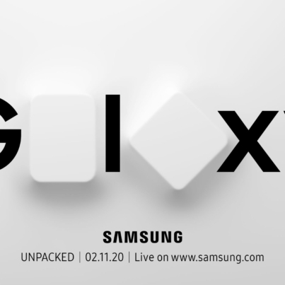 Galaxy-UNPACKED-2020_Official-Invitation