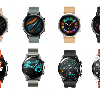 HUAWEI-Watch-GT-2_Family-2
