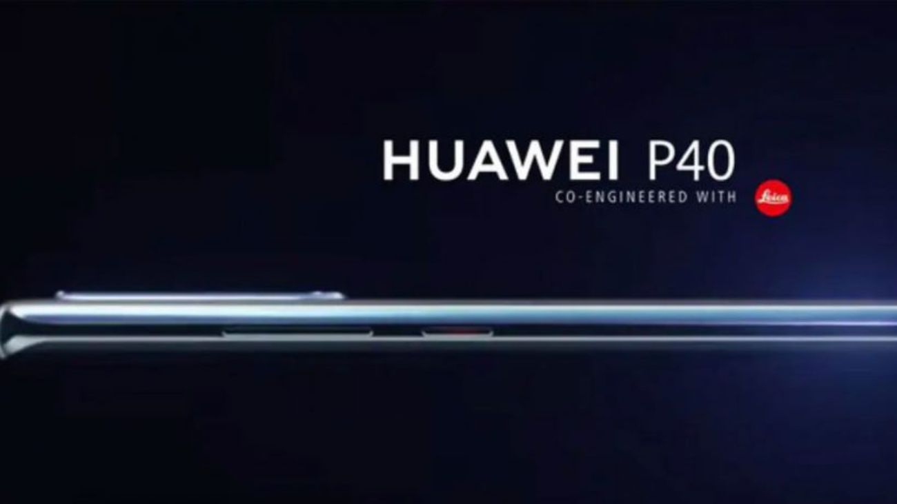 Huawei-P40-to-have-a-triple-camera-850x460-1