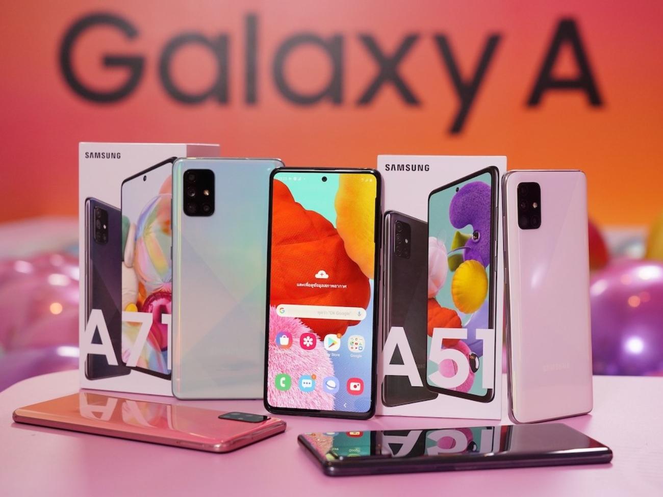 PR-Samsung-Galaxy-A71-Galaxy-A51-00004
