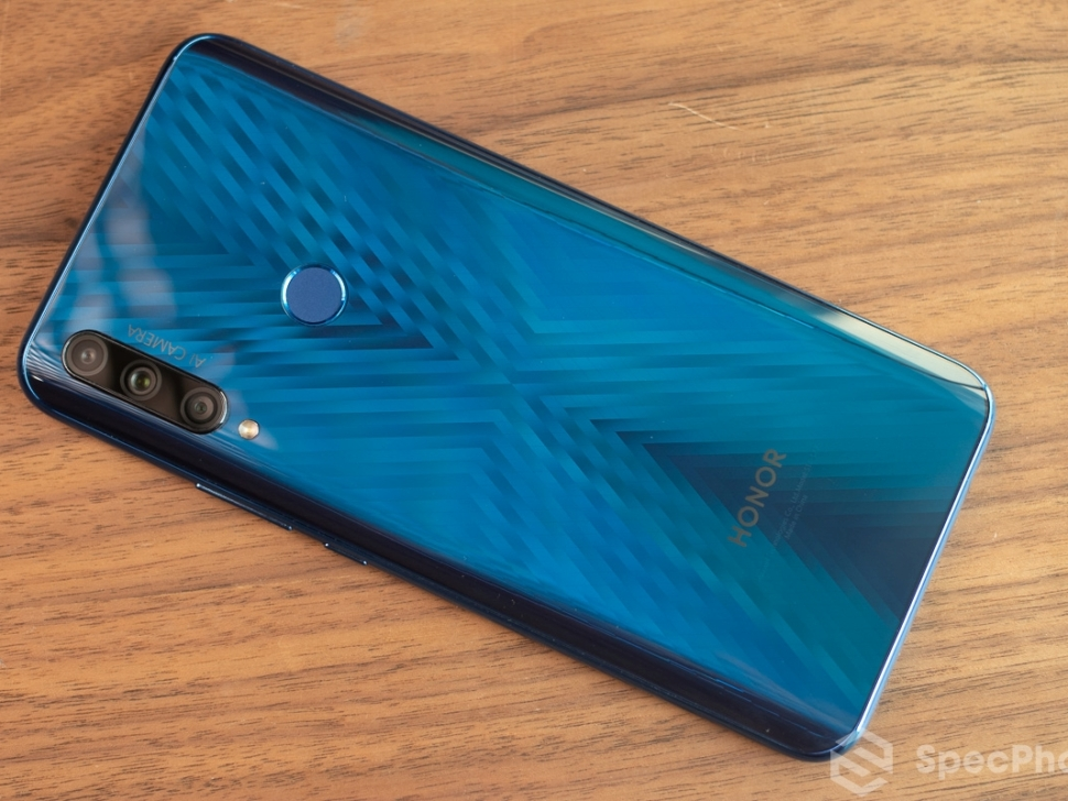 Review-HONOR-9X-SpecPhone-002_mark