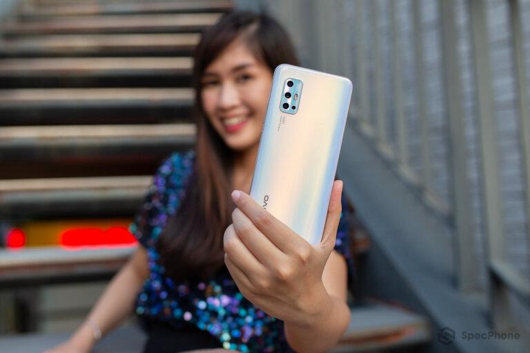 Review Vivo V17 2020 SpecPhone 0003