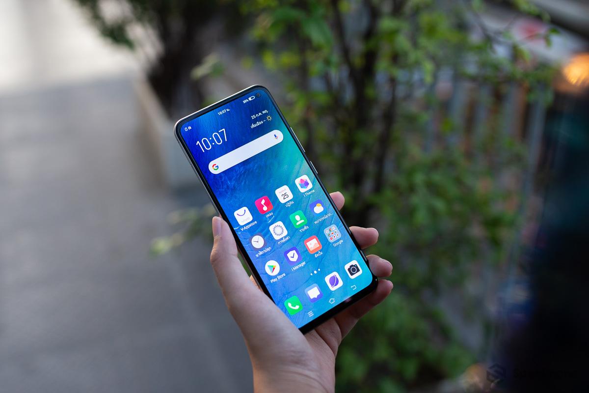 Review Vivo V17 2020 SpecPhone 0015