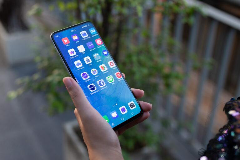 Review Vivo V17 2020 SpecPhone 0017