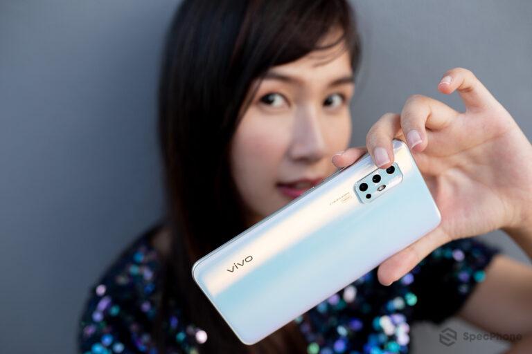 Review Vivo V17 2020 SpecPhone 0024