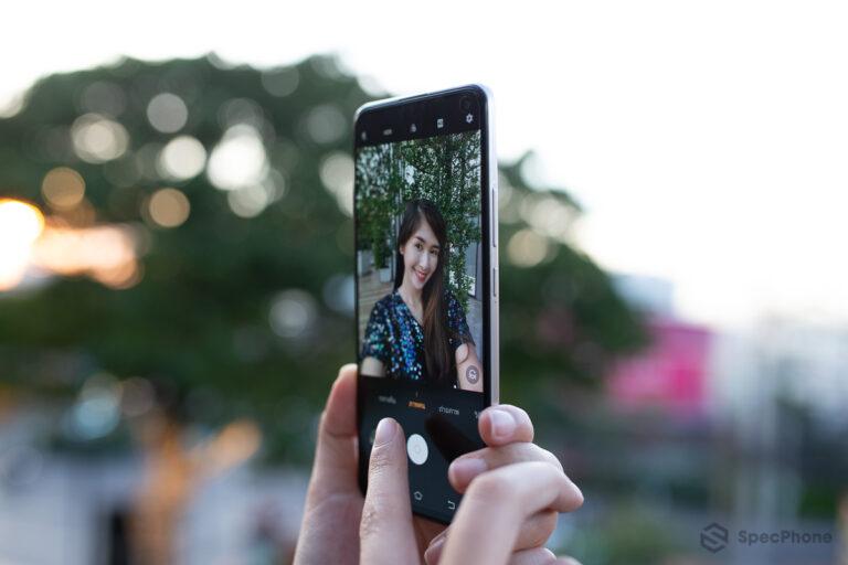 Review Vivo V17 2020 SpecPhone 0034