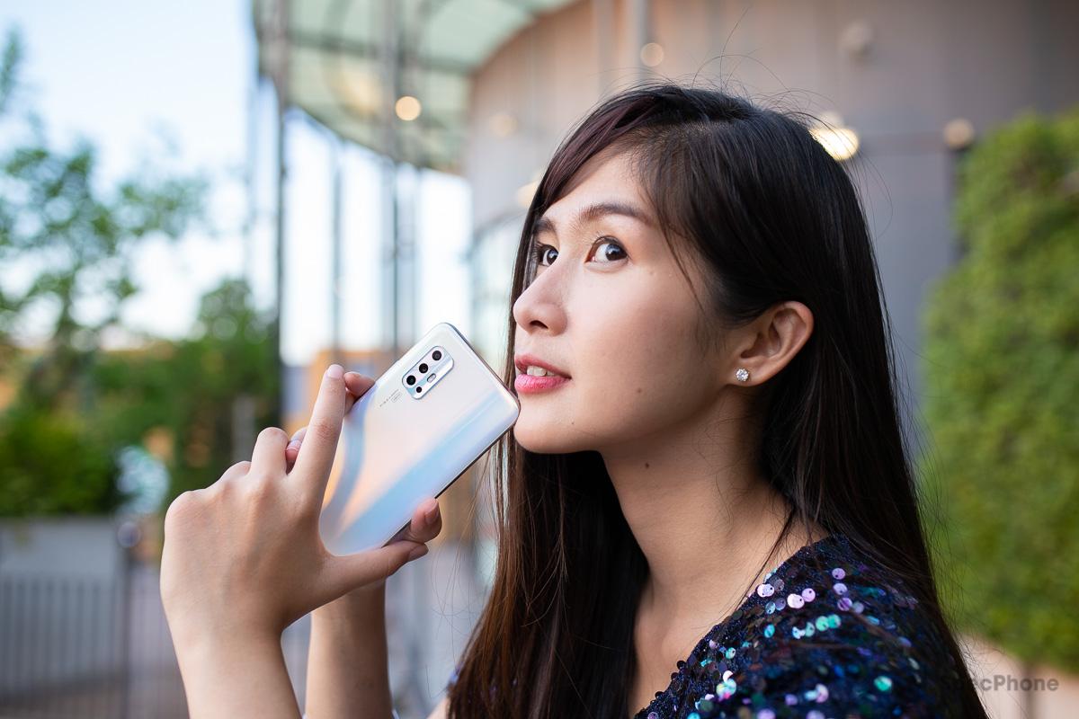 Review Vivo V17 2020 SpecPhone 0060