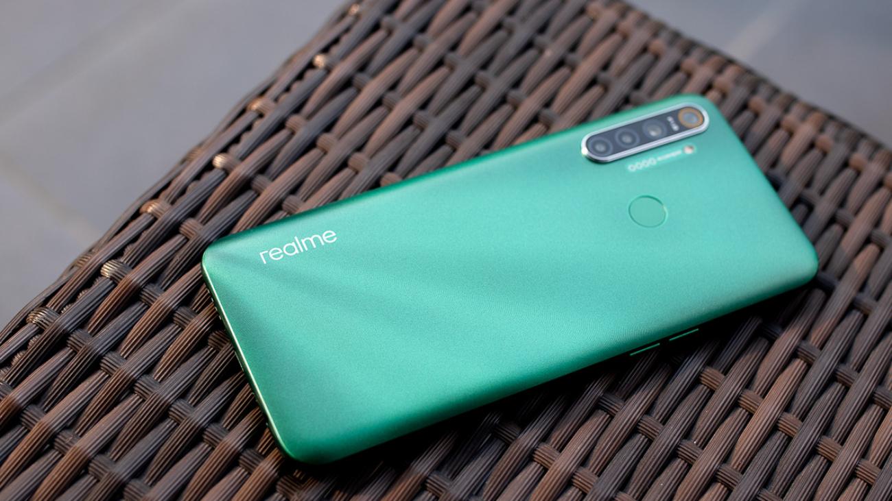 Review-realme-5i-SpecPhone-00001