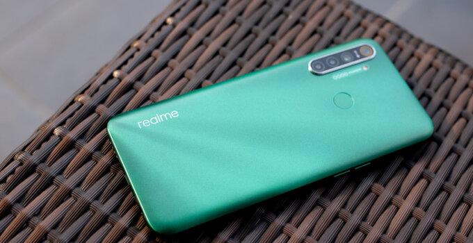 Review realme 5i SpecPhone 00001
