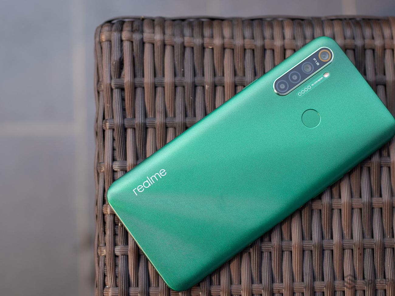 Review-realme-5i-SpecPhone-00013
