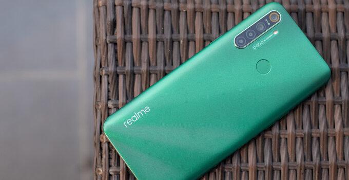 Review realme 5i SpecPhone 00013