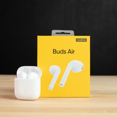Review-realme-Buds-Air-SpecPhone-Cover