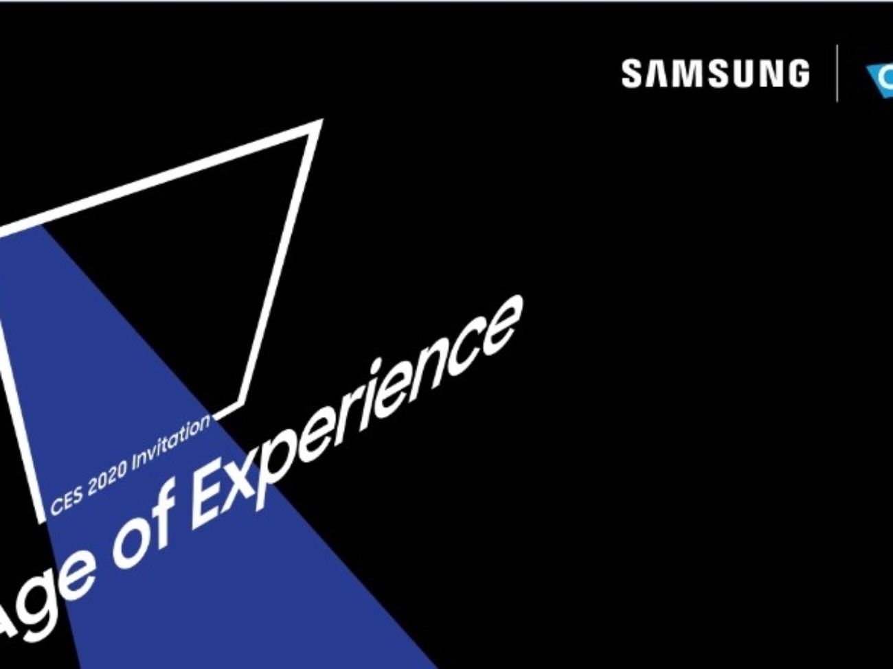 Samsung-CES-2020