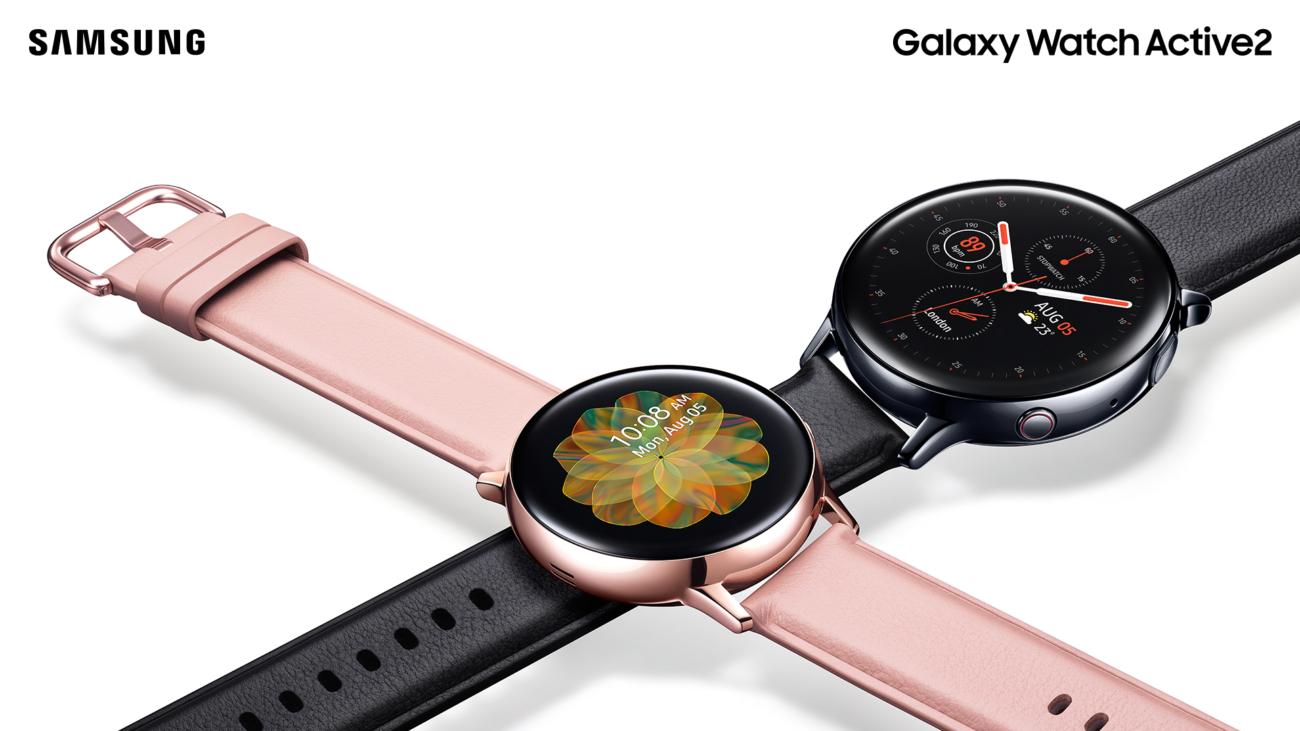 Samsung-Galaxy-Watch-Active-2-PR-News-00004