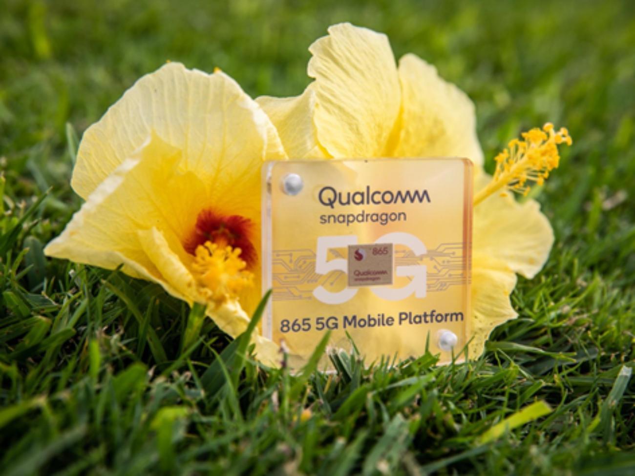 Snapdragon-865-5G