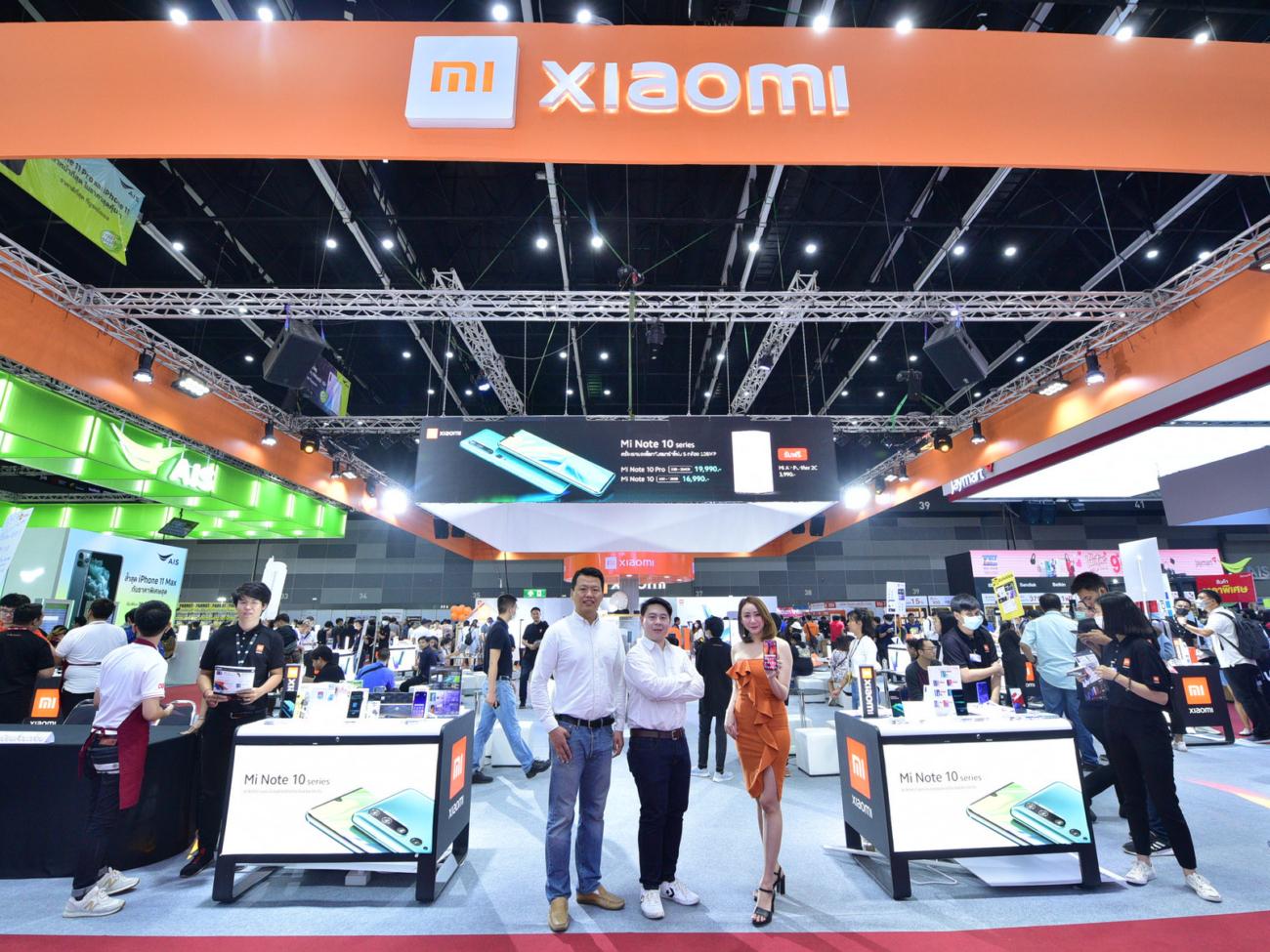 Xiaomi_TME2020-5_resize