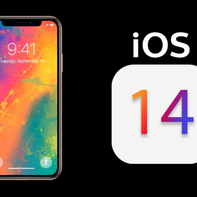 ios14-rumors