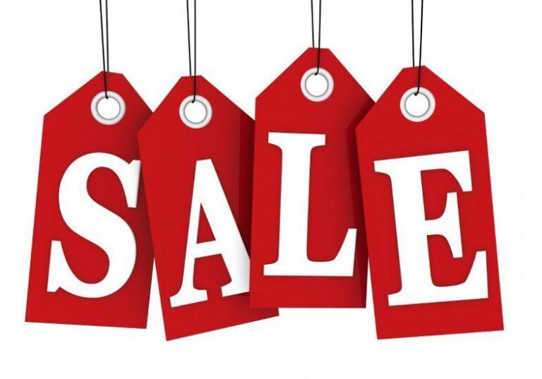 sales cover e1540637437801