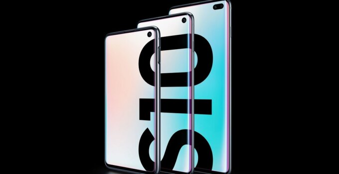 samsungs10 hero top
