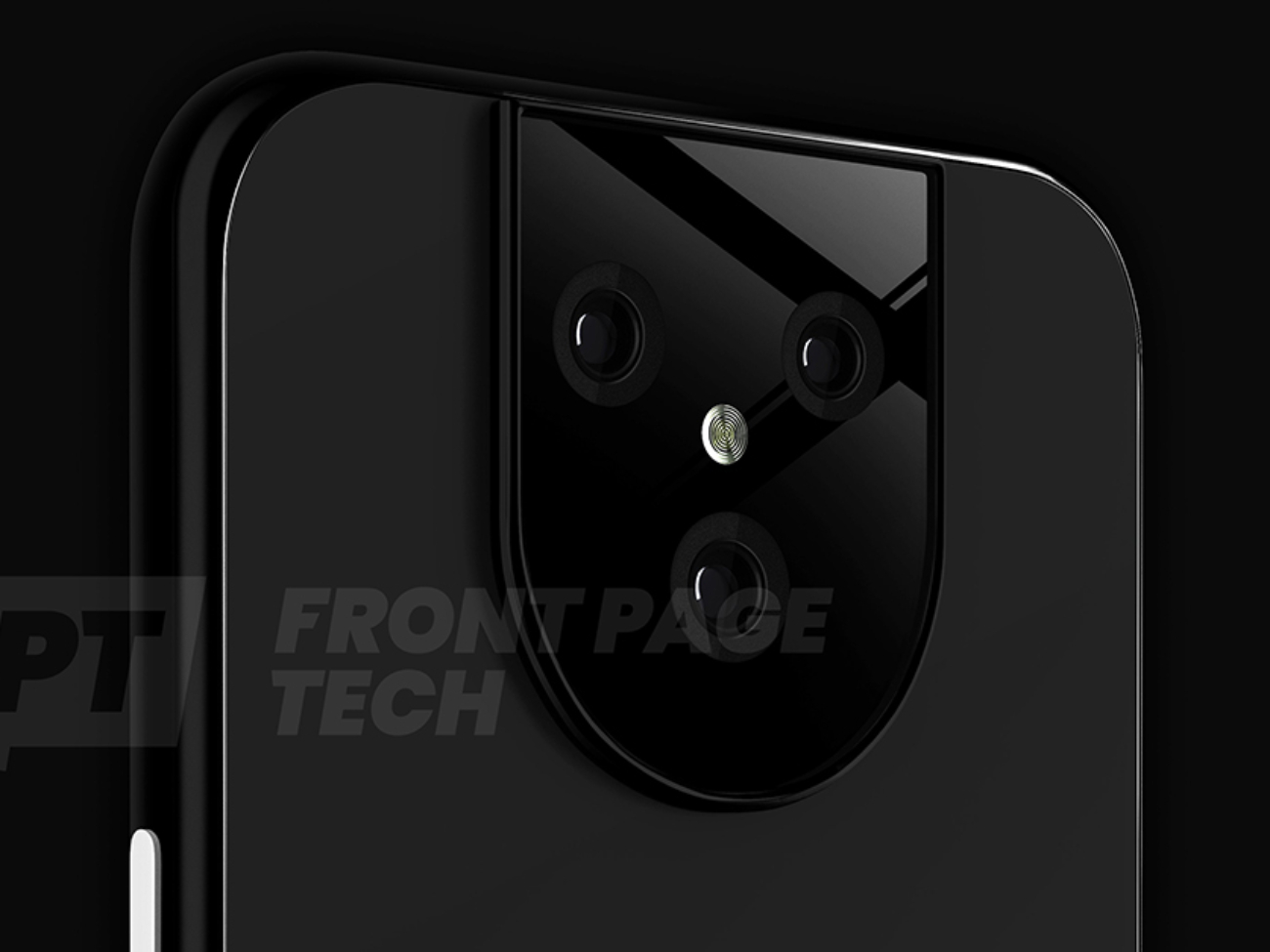 2pixel-5-xl-prototype-render-full-res