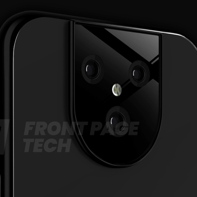 2pixel-5-xl-prototype-render-full-res