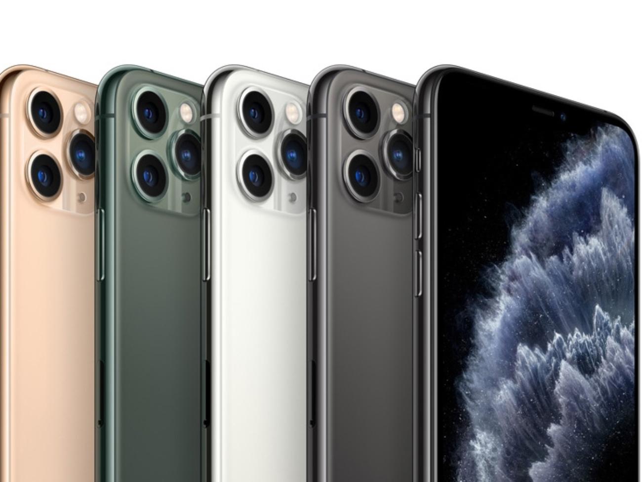 Apple-iPhone-11-Pro-Max-Gold-ct1