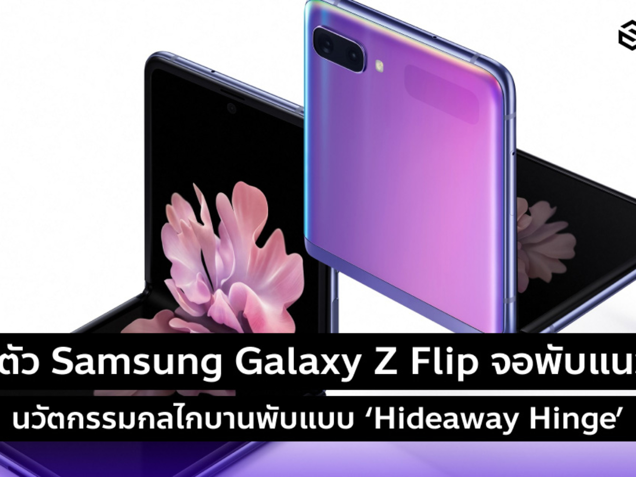 Galaxy-Z-Flip-Cover copy