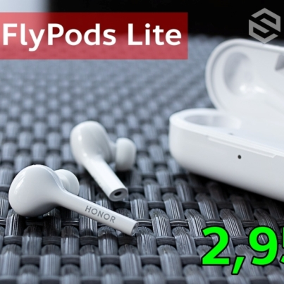 HONOR-FlyPods-Lite-Cover