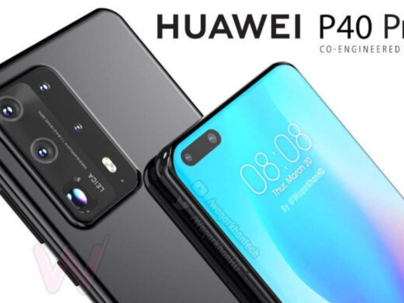 Huawei-p40-pro-video-render-696x392-1