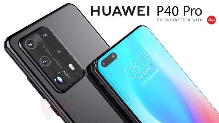 Huawei-p40-pro-video-render-696x392-1