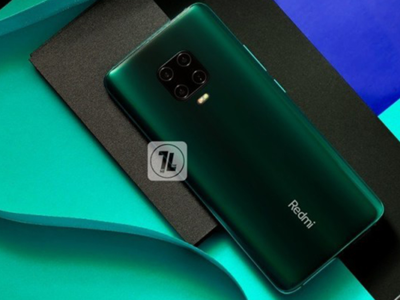 Redmi-Note-9-Concept-based-on-leaks-2