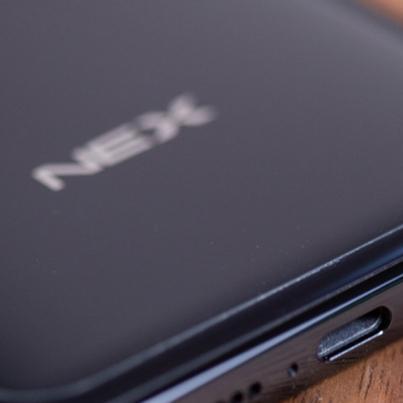 Review-Vivo-Nex-3-SpecPhone-004