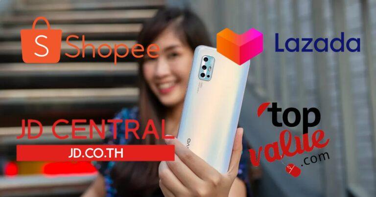Review Vivo V17 2020 SpecPhone 0003 2