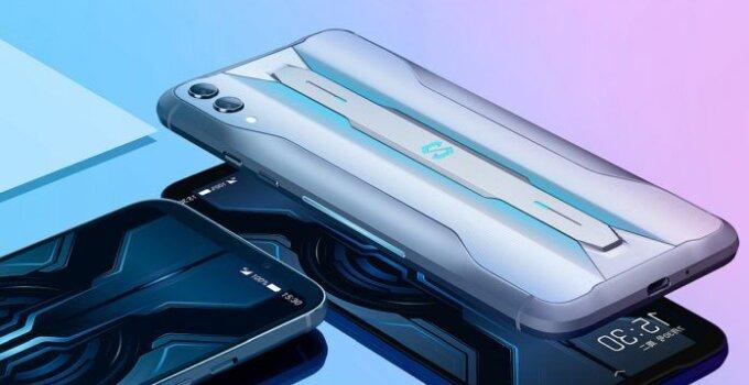 Xiaomi Black Shark 2 Pro 04 696x365 1