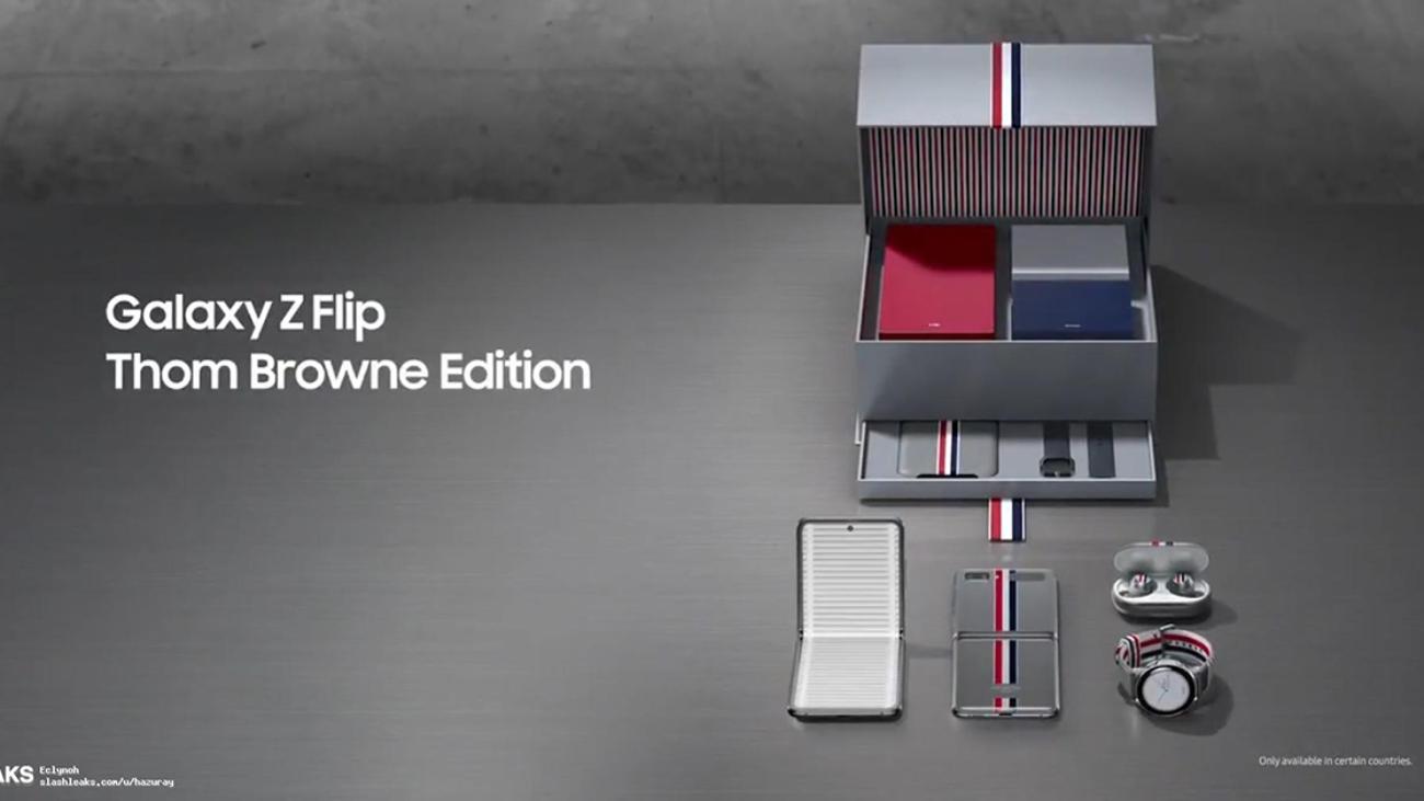 galaxy-z-flip-thom-browne-edition-video-leaked-237