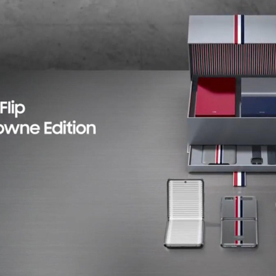 galaxy-z-flip-thom-browne-edition-video-leaked-237