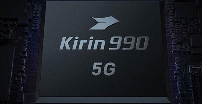 ทรั้มป์กดดันต้องการให้ TSMC หยุดการผลิตชิป Kirin ให้ HUAWEI โดยปราศจากในอนุญาต