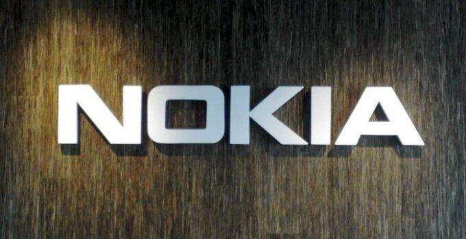ลือ!! Nokia TA-1212 ไปปรากฏบน TENAA คาดเป็นชื่อของฟีเจอร์โฟนรุ่นใหม่
