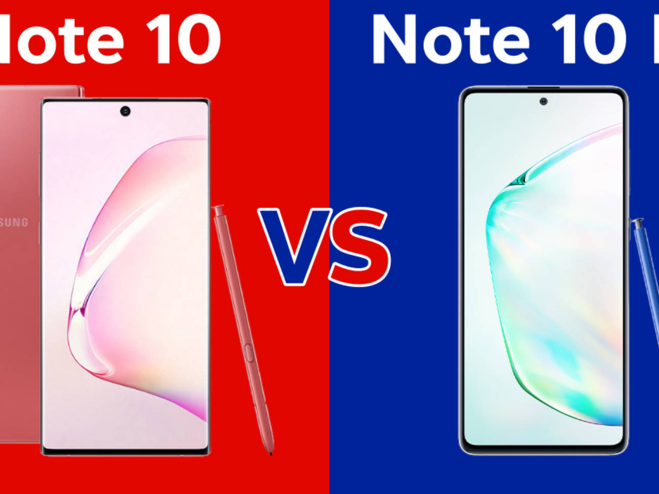 note10-vs-note10lite