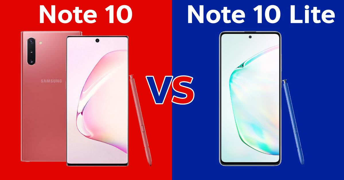 note10-vs-note10lite