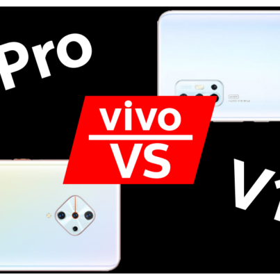 s1pro-vs-v17-cover