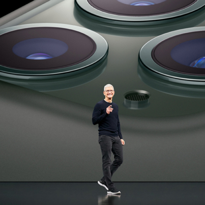 Apple_Keynote-Event_Tim-Cook_091019